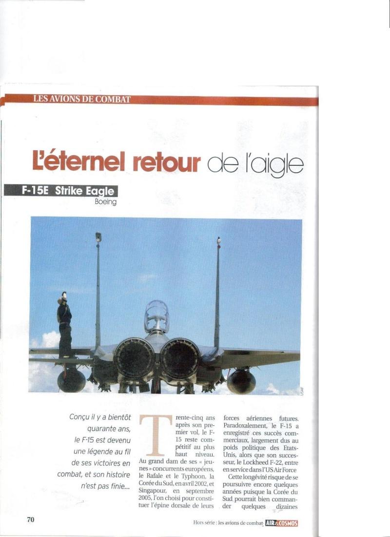 F15 around the world 15_00110