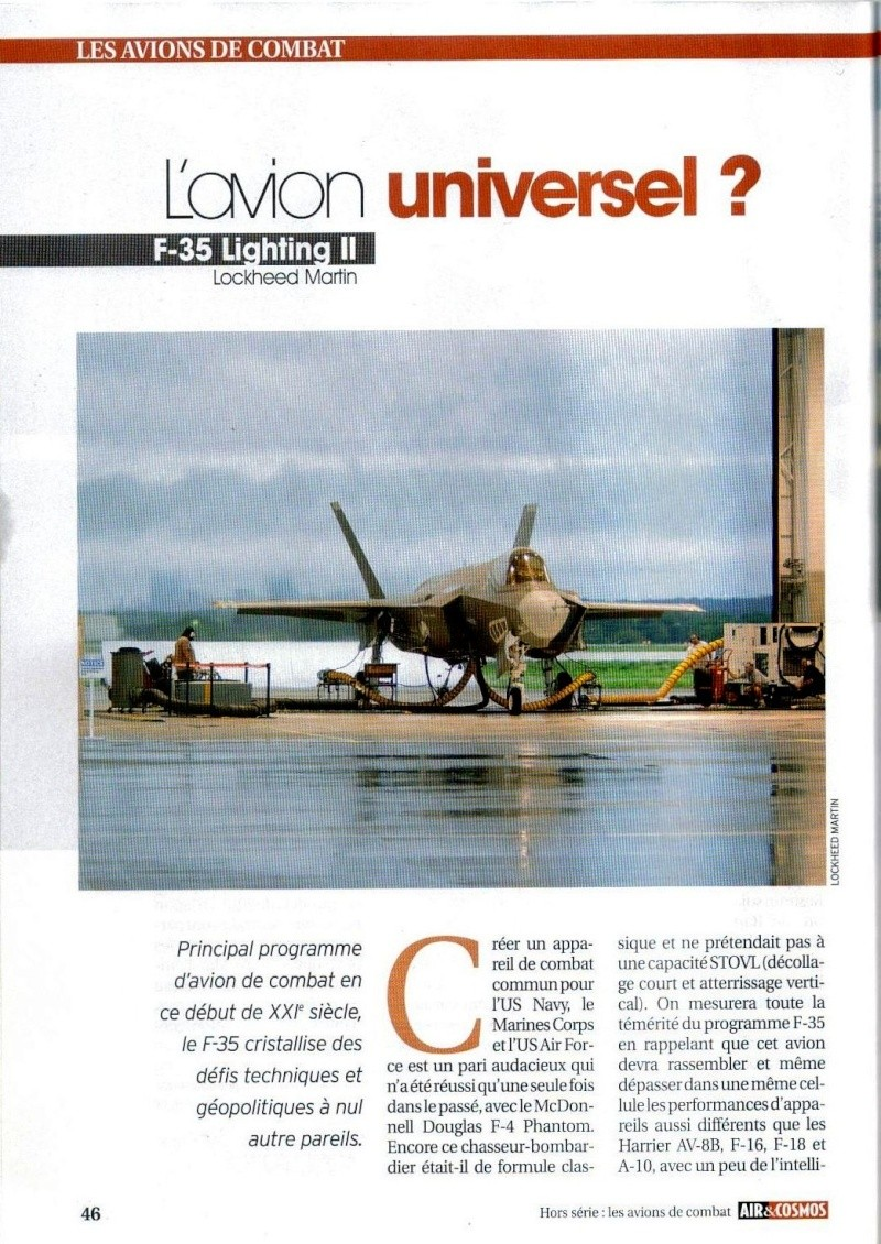 JSF F-35 Lightning II - Page 3 1_00112