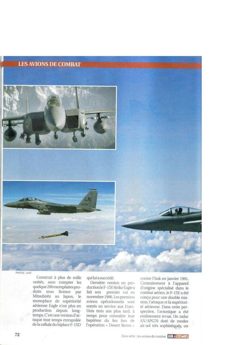 F15 around the world 22222210