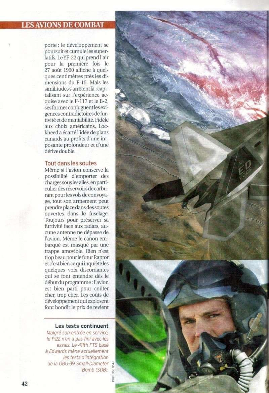 F-22 Raptor - Page 3 2_00112