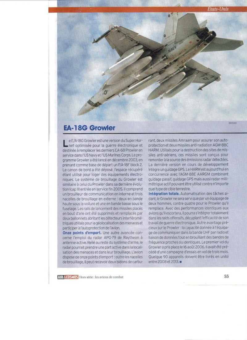 F/A 18 Hornet around the world - Page 4 33_00110