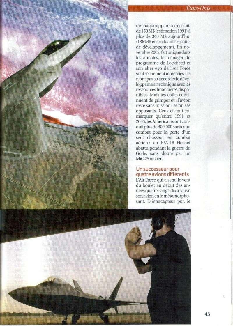 F-22 Raptor - Page 3 33_00111