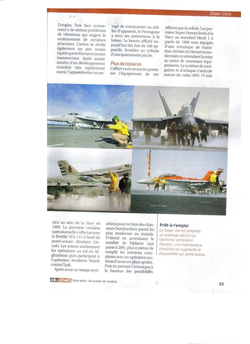 F/A 18 Hornet around the world - Page 1 3_00110