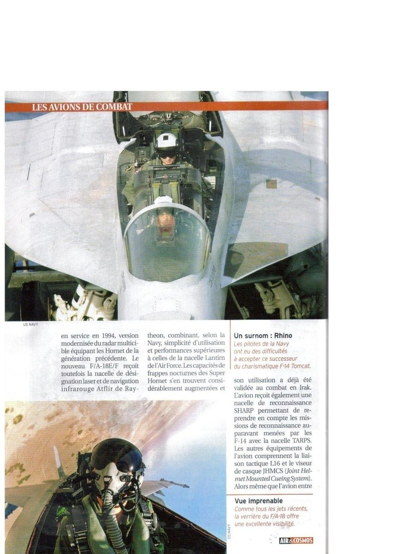 F/A 18 Hornet around the world - Page 3 3_00210