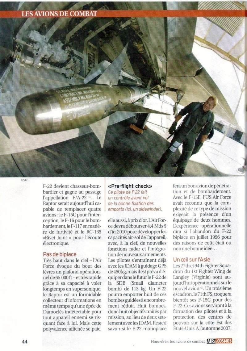 F-22 Raptor - Page 3 4_00112