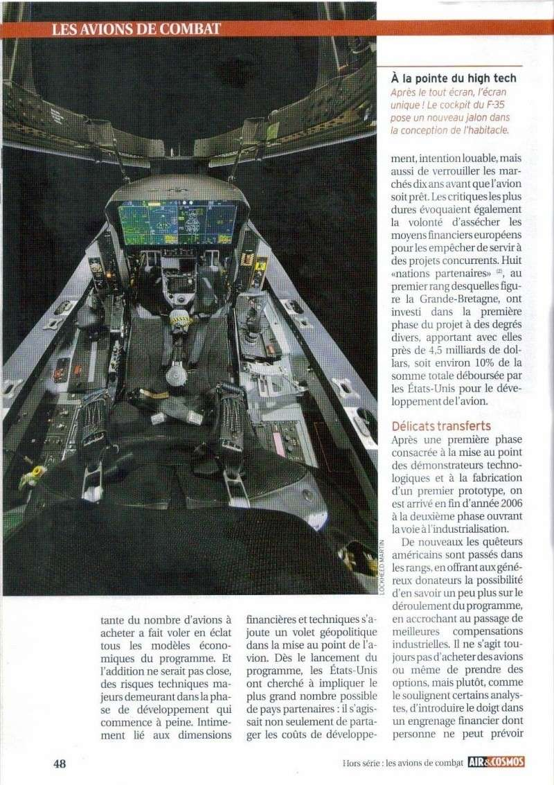 JSF F-35 Lightning II - Page 3 4_00113