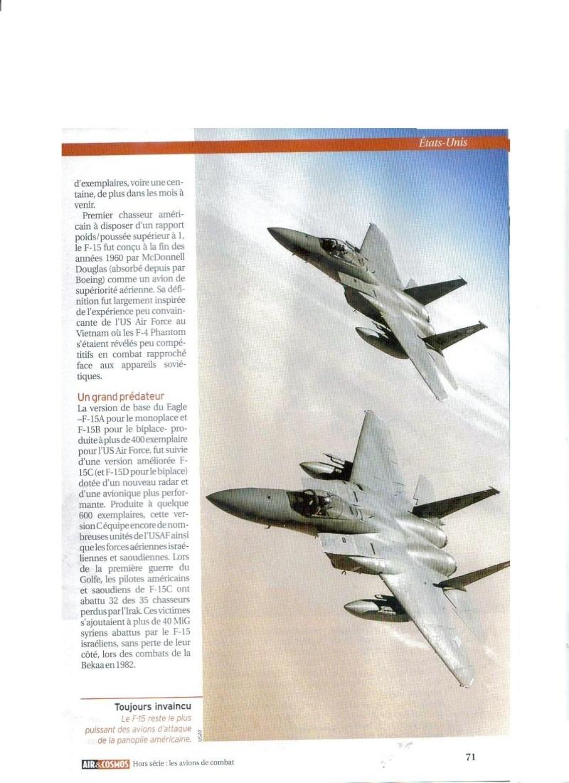 F15 around the world 55555510