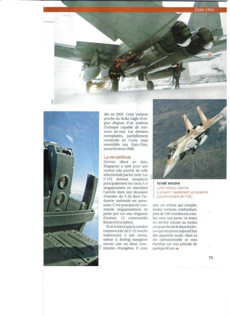 F15 around the world 66666610