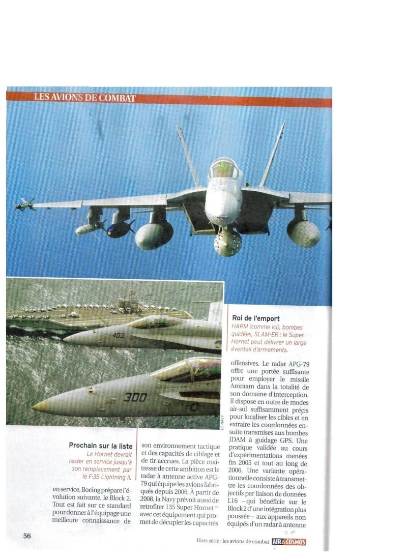 F/A 18 Hornet around the world - Page 1 666_0010
