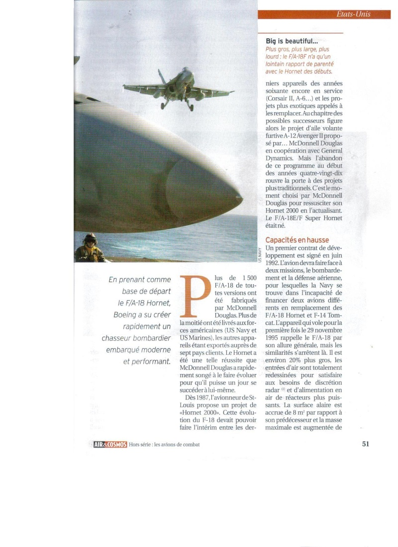 F/A 18 Hornet around the world - Page 4 66_00110