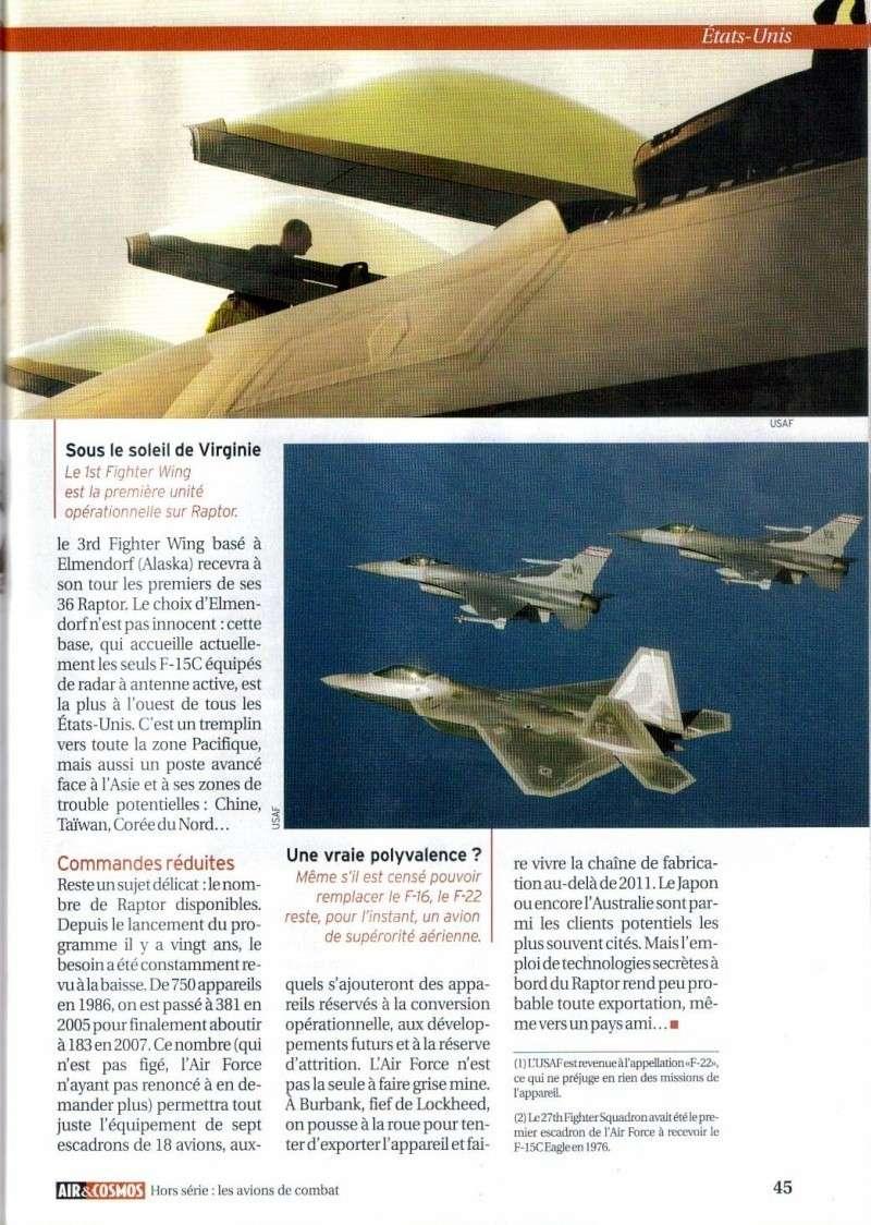 F-22 Raptor - Page 3 8_00111