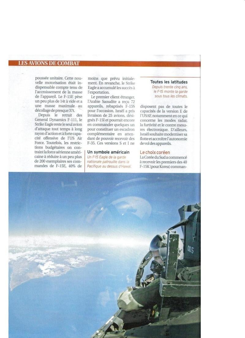 F15 around the world 99999910