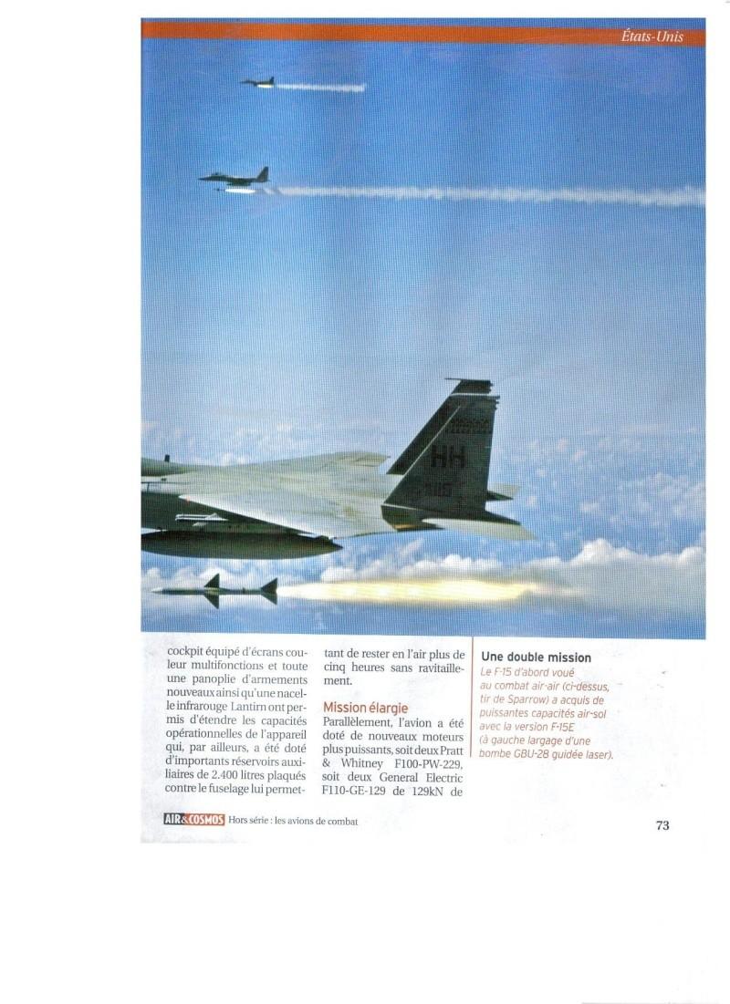 F15 around the world 999_0010