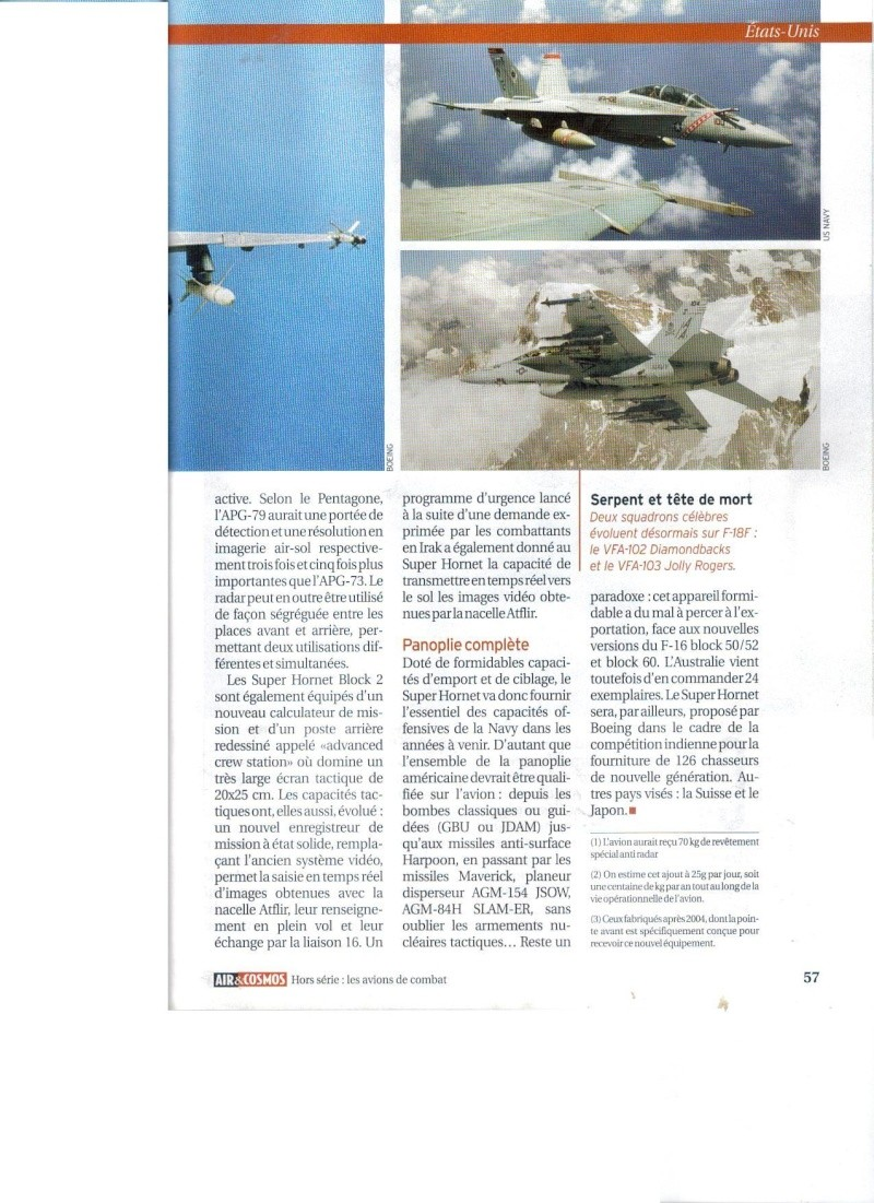 F/A 18 Hornet around the world - Page 4 99_00110