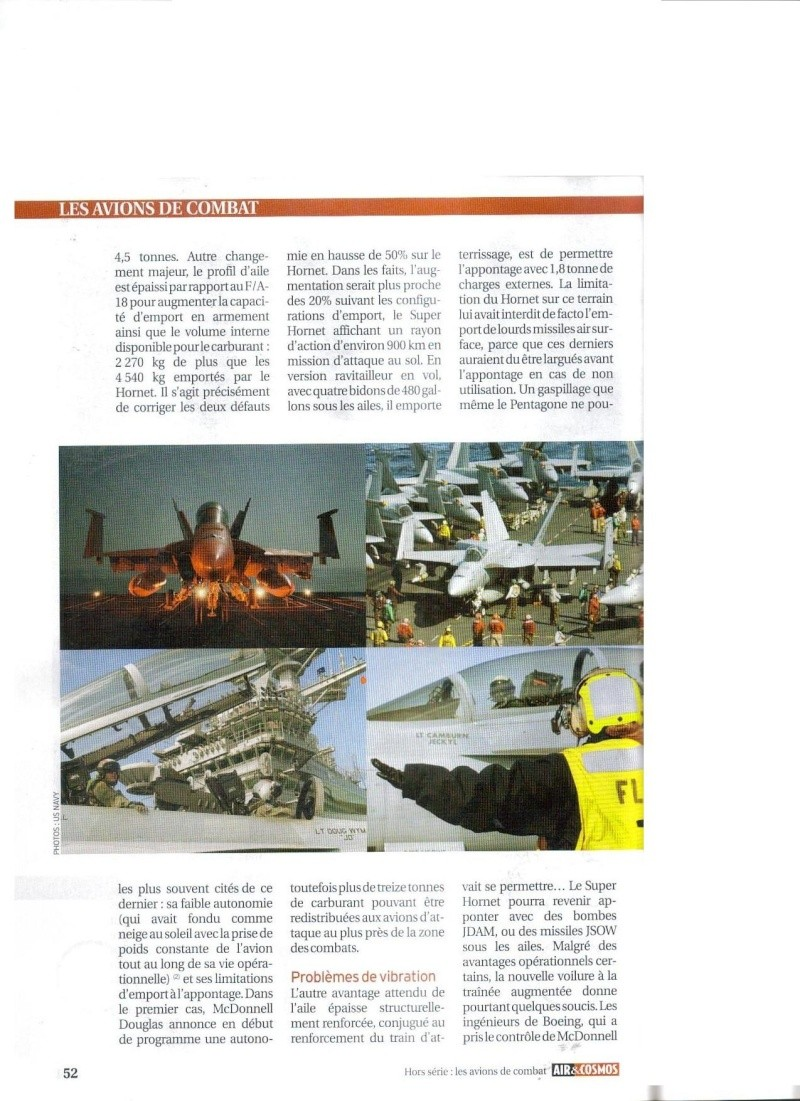 F/A 18 Hornet around the world - Page 1 9_00110