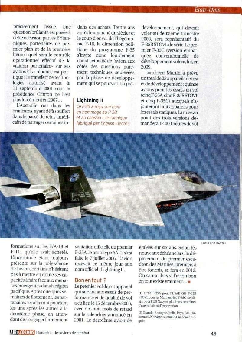 JSF F-35 Lightning II - Page 3 F_00112
