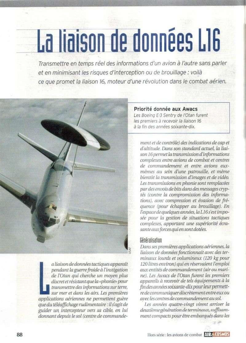 La Liaison 16 Gg_00110