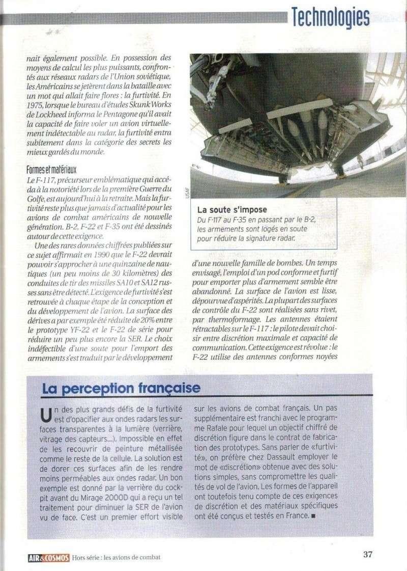 Furtivité L_00110