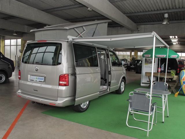 Mercedes Viano Marco Polo VS Volkswagen T5 California !!! Kgrhqr10