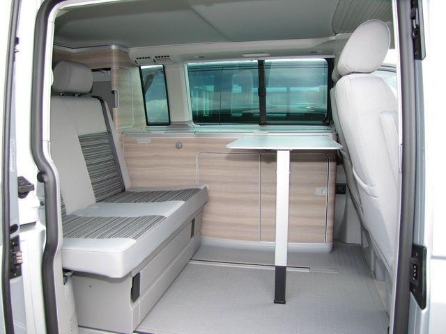 Mercedes Viano Marco Polo VS Volkswagen T5 California !!! Sm7ymg10