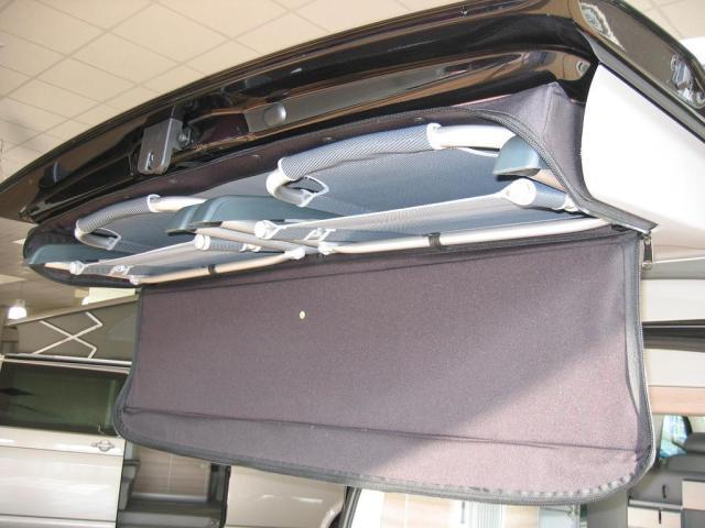 Mercedes Viano Marco Polo VS Volkswagen T5 California !!! Toejhc10