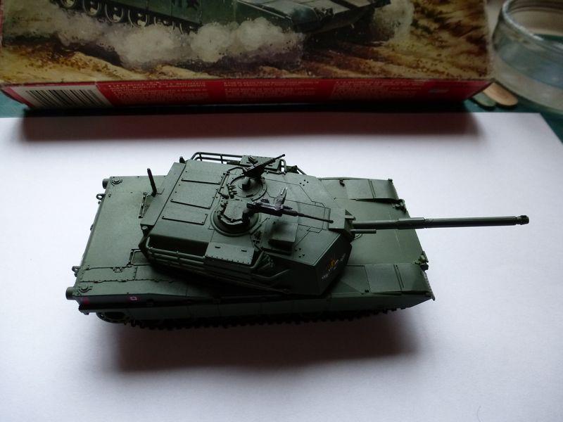 M1 Abrams première génération Tn_abr12