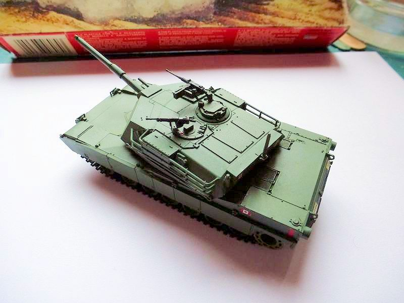 M1 Abrams première génération Tn_abr14