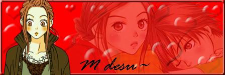 Mis Creaciones! xD Risasa10