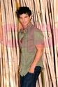 Taylor Lautner Normal12