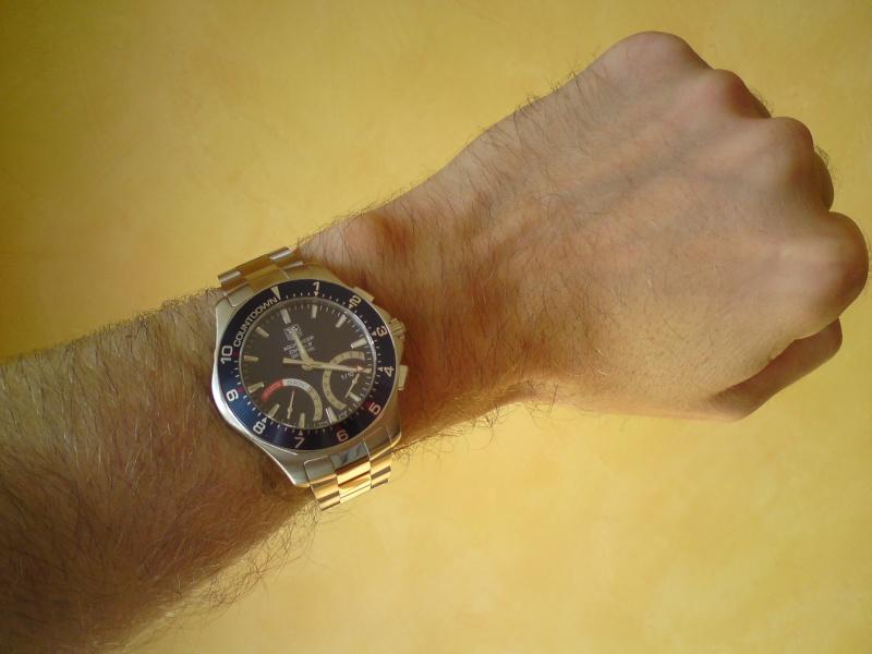 La montre du vendredi 13 mars 2009 Dsc00010