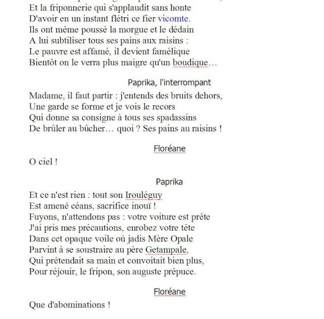Drame au Palais - Page 3 Captur10