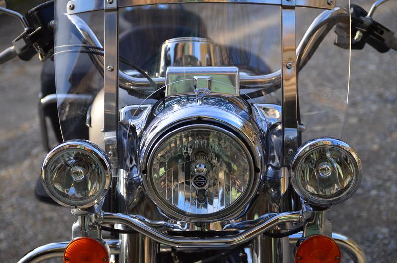 Road King uniquement, combien sur Passion-Harley  - Page 2 Dsc_4615