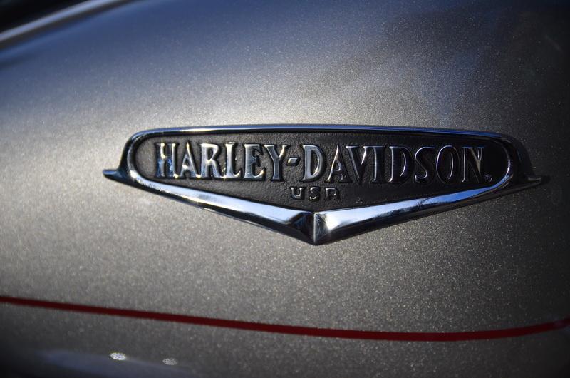 Road King uniquement, combien sur Passion-Harley  - Page 2 Dsc_4618
