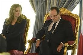 Politique Française post 15 Mai 2012, l'Ere Hollande .... - Page 8 Images10