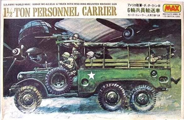 """Corvée d' eau saharienne-Légion étrangère-[tamiya] Jeep, [italeri] Dodge wc 62 1/35 Goumier ICM indigène MB """"FIN"""" 10936710"""