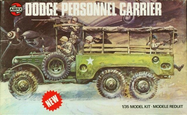 """Corvée d' eau saharienne-Légion étrangère-[tamiya] Jeep, [italeri] Dodge wc 62 1/35 Goumier ICM indigène MB """"FIN"""" 18323110"""
