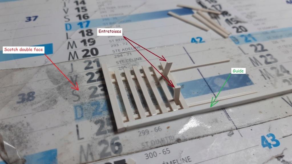 Somua S 35 Tamiya 1/35° (diorama terminé en pg 10) - Page 10 4612