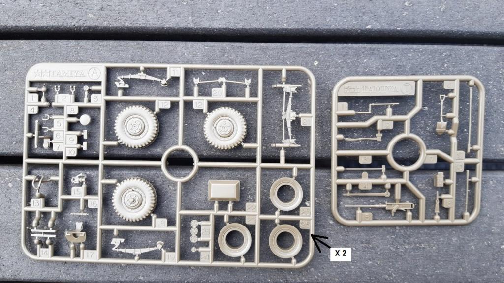 U.S M 20 Tamiya 1/48° (diorama terminé) A2_cop10
