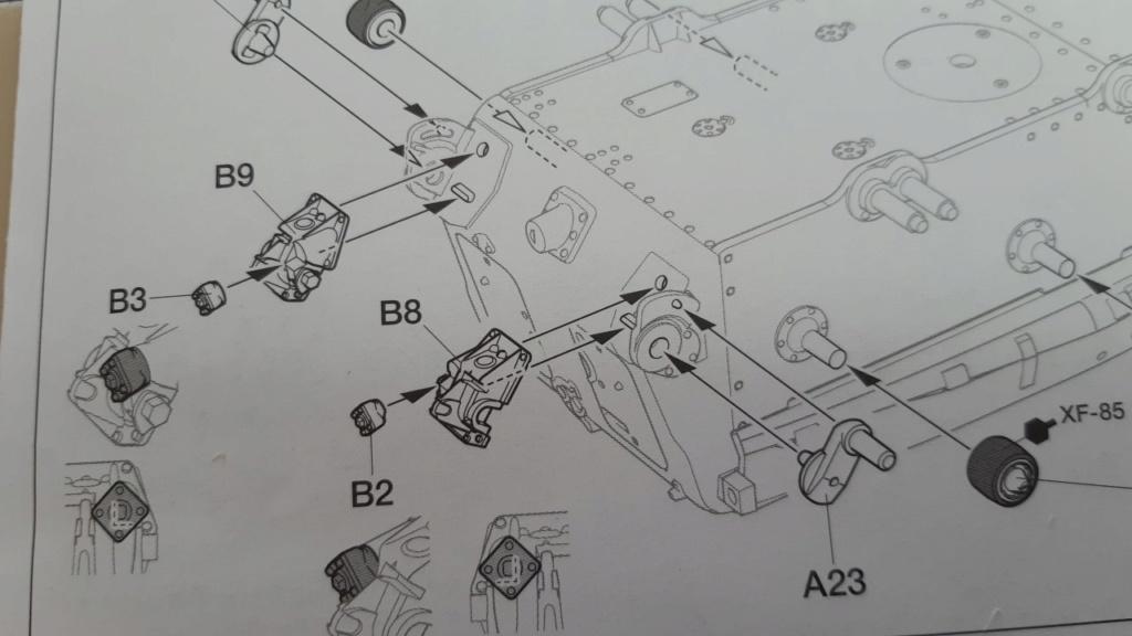 Fil rouge 2020 : Renault R 35 ( Tamiya 1/35° ) C7_bis10