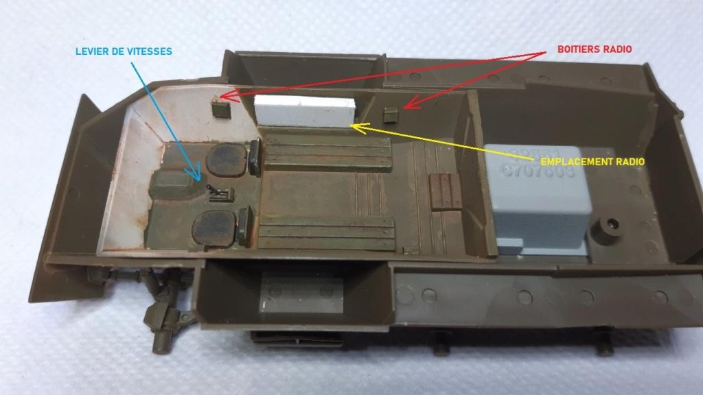 U.S M 20 Tamiya 1/48° (diorama terminé) Caisse14