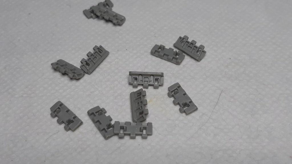 AMX 13 tourelle Chaffee (Takom 1/35°) terminé Ch_010