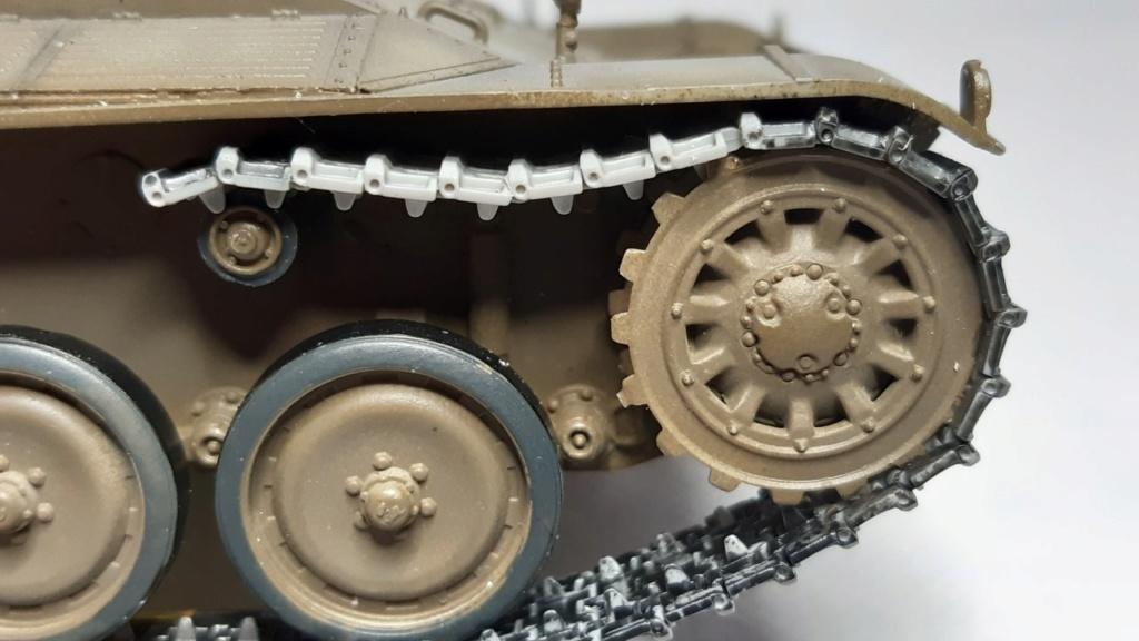 AMX 13 tourelle Chaffee (Takom 1/35°) terminé - Page 2 Ch_1310