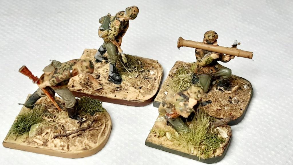 Wargame du weekend ( 1/72° ) K11