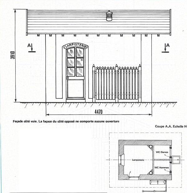 Somua S 35 Tamiya 1/35° - Page 5 Lampis10