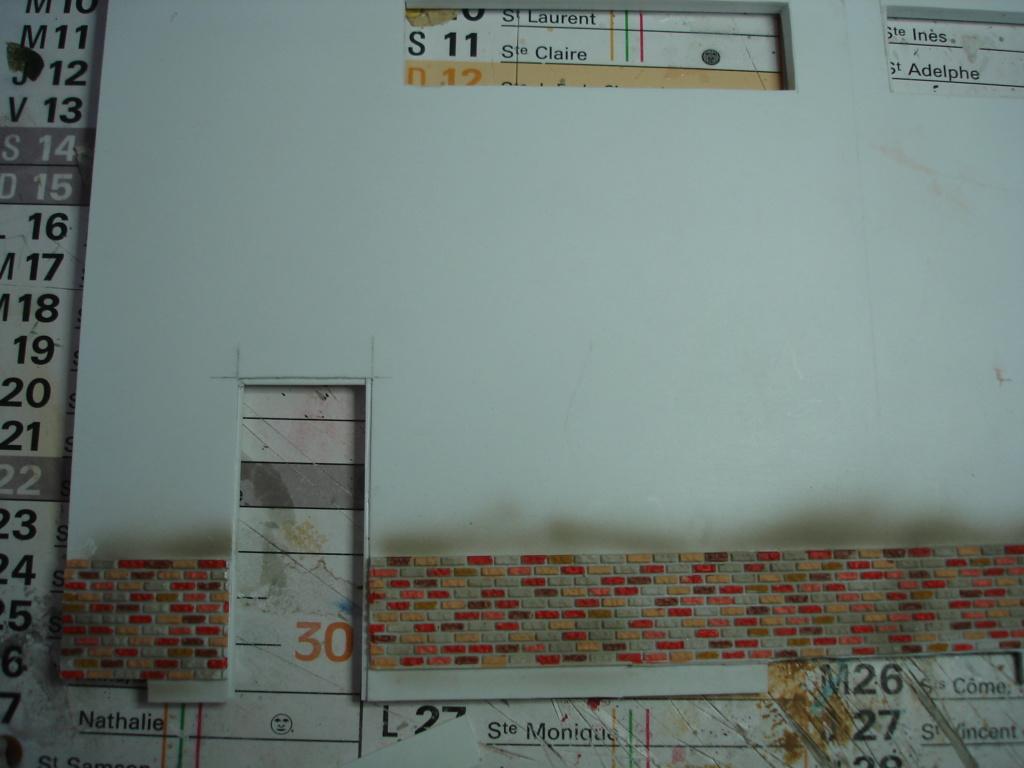ARL 44 1/35° (Amusing Hobby) terminé  - Page 5 M_211
