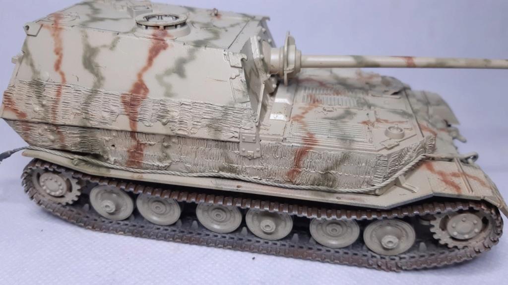 Préparation futur diorama WW2 au 1/72 - Page 3 P_510