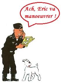 JAGDPANTHER SDKFZ 173 - TAMIYA - 1/35 Tintin10