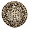 LE FORUM D'ESSANIA Mayas10