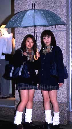 [Photos] School Girl. Sei-ko10