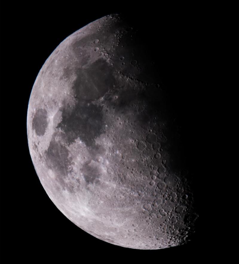 La Lune - Page 28 Lune_213